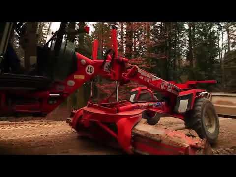 Wegebau & Wegesanierung - Benedikt Ley GmbH