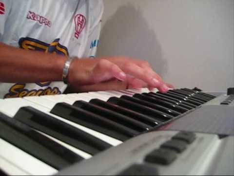 atrevida nestor en bloque damas gratis - teclado cumbia