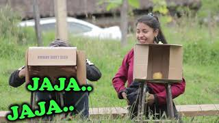 ¿QUE HAY EN LA CAJA?   Edis Vlogs