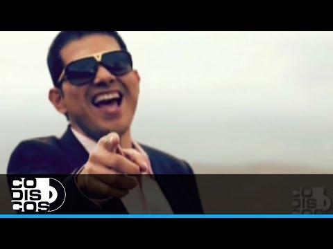 Peter Manjarrés - Me Llevas Al Cielo (Video Oficial)
