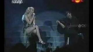 Tu y Yo Volvemos al Amor (Album Version)