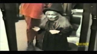 ☺ America's Funniest Home Videos part 61 - (HALLOWEEN CLASSICS # 2) | OrangeCabinet