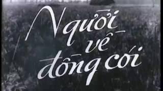 Người Về Đồng Cói Full | Phim Việt Nam Cũ Hay