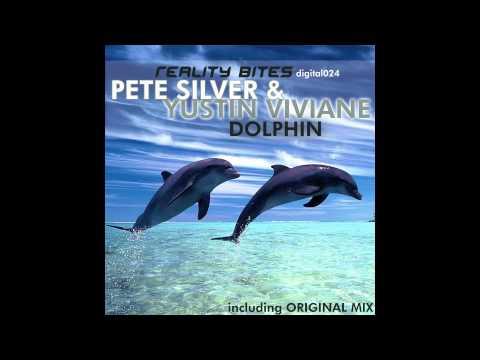 Pete Silver & Yustin Viviane - Dolphin