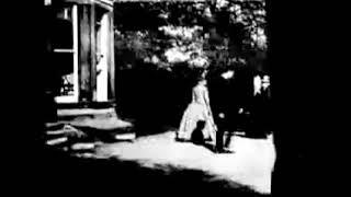 Roundhay Garden Scene – Louis Le Prince (1888) Film más antiguo conservado