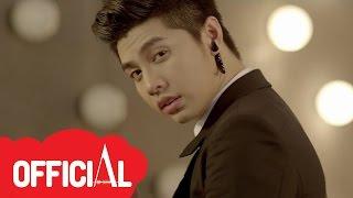 Gạt Đi Nước Mắt (Dance Ver.) - Noo Phước Thịnh (Video Lyrics)