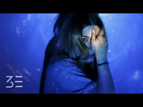 Hoodboi - Tunnel Vision (feat. Jerry Folk)