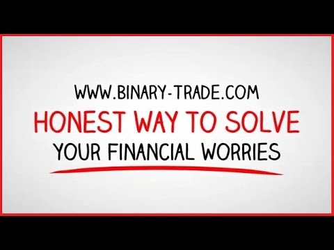 binary options xemarkets