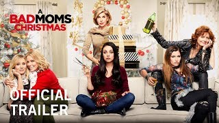 A Bad Moms Christmas thumbnail