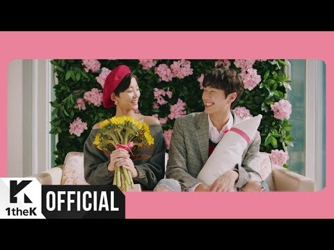 [MV] Nick&Sammy(닉앤쌔미) _ Without You