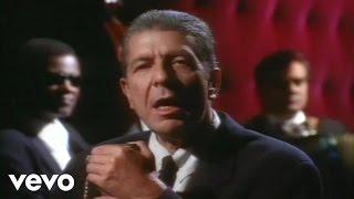 Preminuo Leonard Cohen