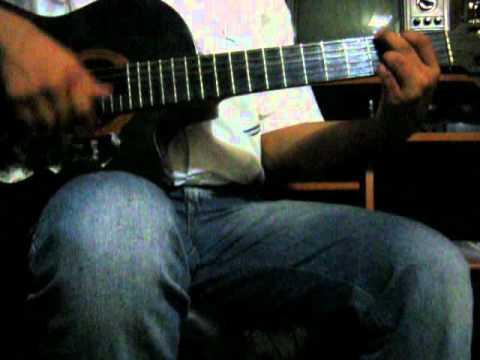 a quien ire(cover-guitarra).wmv