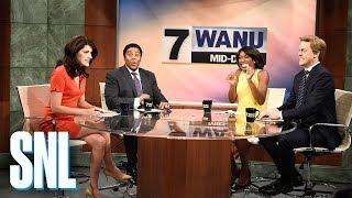 Mid-Day News - SNL