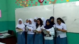 The best day ,Taylor swift cover by Murid SMA