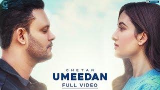 Umeedan – Chetan