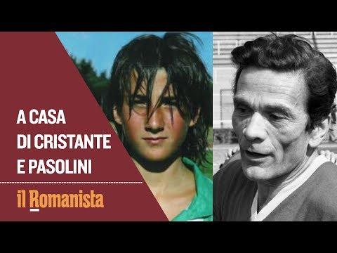 VIDEO - In Friuli a casa di Cristante e Pasolini: il reportage