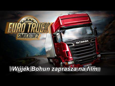 Euro Truck Simulator 2 MP - #90