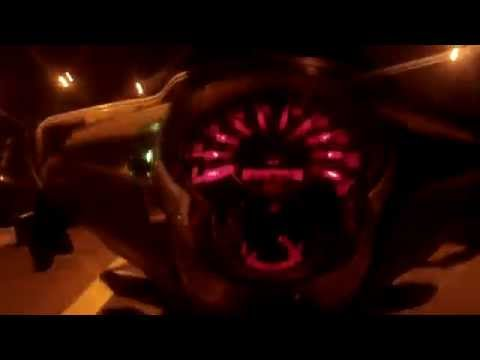 yamaha 135lc 4speed | VideoMoviles com