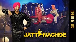 Jatt Nachde – Minda Singh