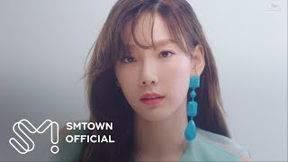TAEYEON - Fine MV YouTube 影片