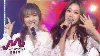 Lovelyz - Ah-Choo, 러블리즈 YouTube 影片