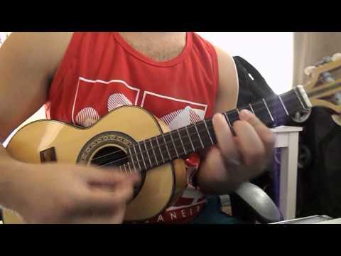 Baixar Soletrar - Pixote - Renan Carvalho - Cavaco