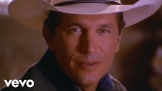 George Strait - Check Yes Or No