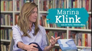Mix Palestras | Entrevista com Marina Klink