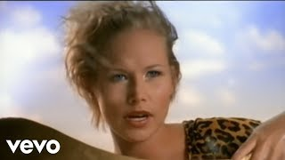 The Cardigans - Lovefool (Official Music Video)