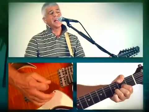 Baixar Lulu Santos - Video aula da música Apenas mais uma de amor