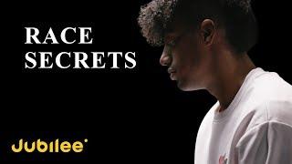 People Read Strangers' Race Secrets