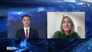 Как бороться с агрессором в семье — эксклюзивное интервью директора центра помощи семьям и детям — Светланы Андреевой