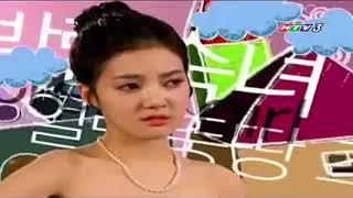 Phim Càng Ngắm Càng Yêu Tập 3 HTV3