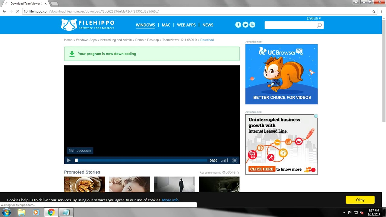 teamviewer-7-free-download-filehippo