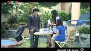 Phim Việt Nam - Mình cưới thật em nhé - Tập 19 - Minh cuoi that em nhe - Phim Viet Nam