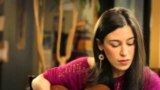 Stephanie Pedraza - Official Video of