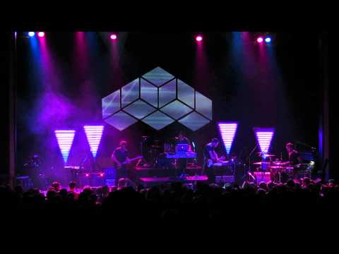 Baixar Bell Game/Bear Mountain Concert Vancouver Vogue Theatre Nov 9, 2013 (2)