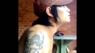 Lá Thư Của Mẹ - Long Bo KCN (bản gốc) 2012