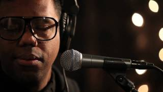 The Dears - Yesteryear (Live on KEXP)