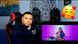 "Dinah Jane - ""Bottled Up"" ft. Ty Dolla $ign & Marc E. Bassy (Official Video)  