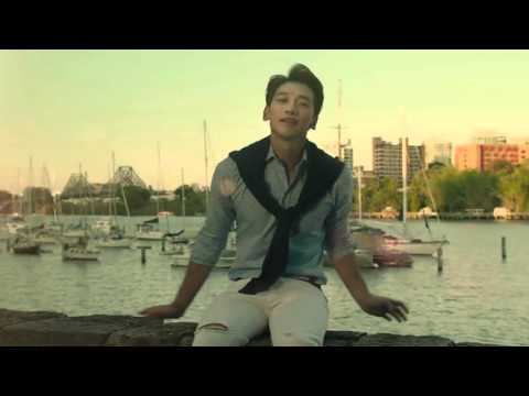 RAIN/비] in Queensland, Australia_[MV]비-마릴린먼로