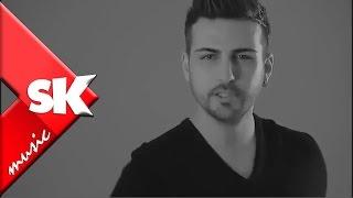 Sasa Kapor - Hotel Jugoslavija - (Official Video 2013) HQ