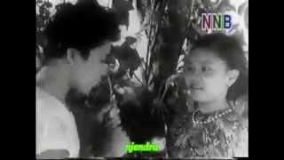 Hasan Dan Hasnah (Ayer Mata 1953)
