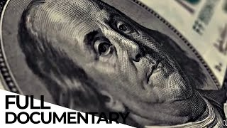 End of the Road: How Money Became Worthless | Gold | Financial Crisis | ENDEVR Documentary
