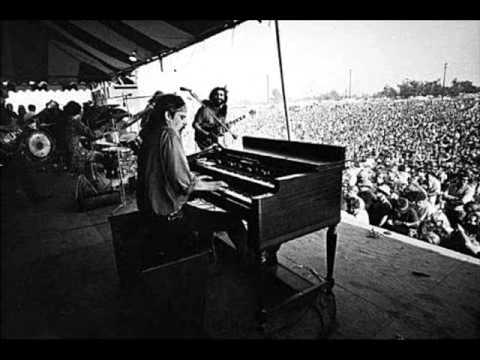 grateful dead live at fillmore east 19680614 youtube
