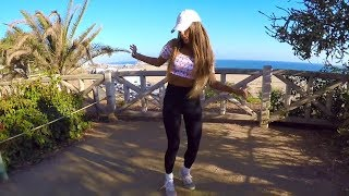 Best Music Mix 2019 - Shuffle Dance Music Video