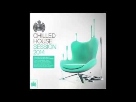 Baixar Moby - The Perfect Life (Luigi Rocca Remix)