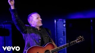 'Our God' (Live) | Chris Tomlin
