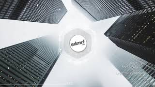 Copyright Free  Music | Uplifting Corporate (FREE DOWNLOAD) - YouTube