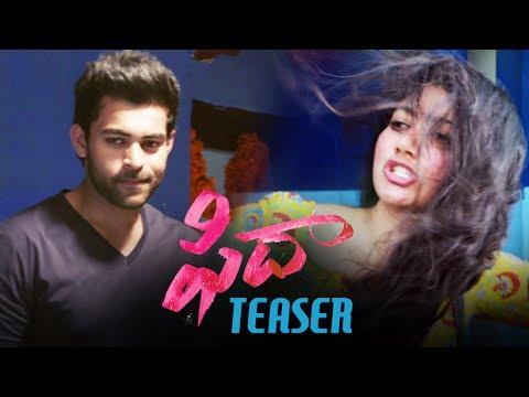 Fidaa-Movie-Teaser